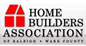 Home Builder Association of Raleigh and Wake County