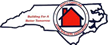 North Carolina Home Builders Association
